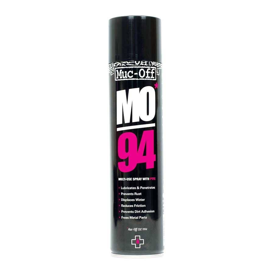 Muc-Off MO94, Multi-purpose spray, 400ml