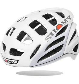 Suomy Suomy Gunwind Helmet