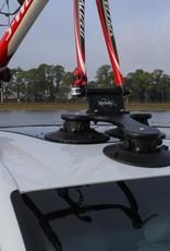 SeaSucker Talon 1 Bike Car Rack