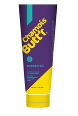 Chamois Butt'r Eurostyle: 8oz Tube, Each