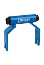 SeaSucker Seasucker Fork Up 15mm adapter