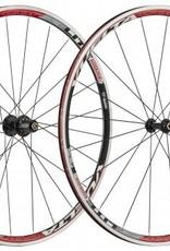 Vuelta Vuelta Corsa Lite Wheelset
