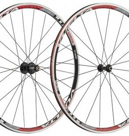 Vuelta Corsa Lite Wheelset