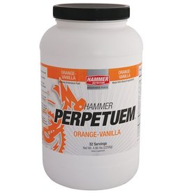 Hammer Nutrition Perpetuem 32 Servings