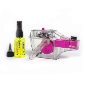 Muc-Off Drive Train cleaner, 750ml