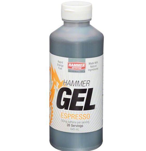 Hammer Nutrition Hammer Gel 20oz
