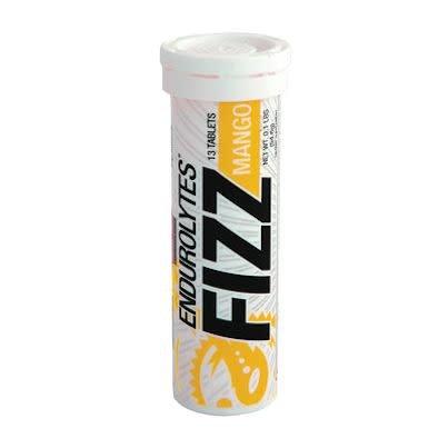 Hammer Nutrition Hammer Endurolytes Fizz 13 Tablets