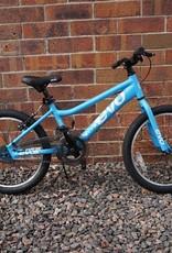 """EVO Rock Ridge 20"""" Bicycle"""