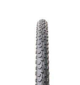 Hutchinson Toro CX Cross 700x32 Tubeless