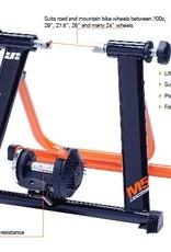 Jet Black M5 Magnectic Trainer
