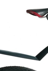 SKS X-tra Dry Quick Release Fender