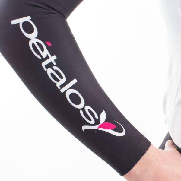 Petalos Petalos Women's Calido Arm Warmers