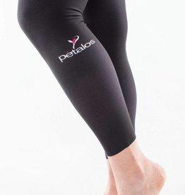 Petalos Women's Pierna Leg Warmers