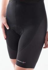Petalos Petalos Women's Sillin Bib Short