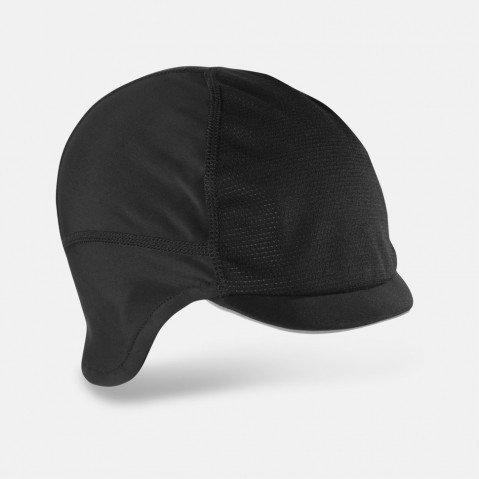 Giro Ambient Winter Cap