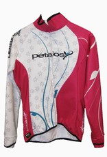Petalos 2017 Thermal Jacket