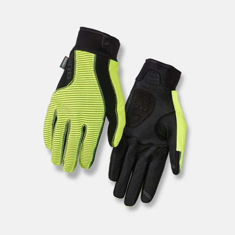 Giro Blaze 2.0 Winter Glove