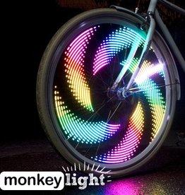 Monkey Light M232 Wheel Light
