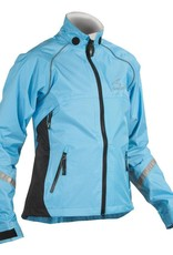 Showers Pass Women's Club Pro Jacket