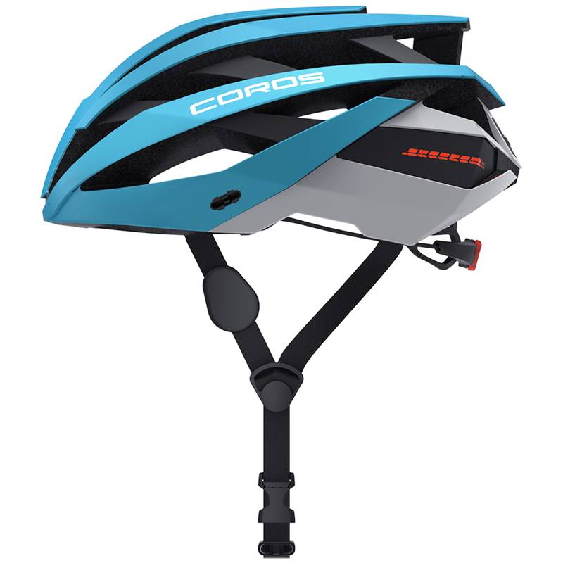 Coros OMNI Smart Bluetooth Helmet