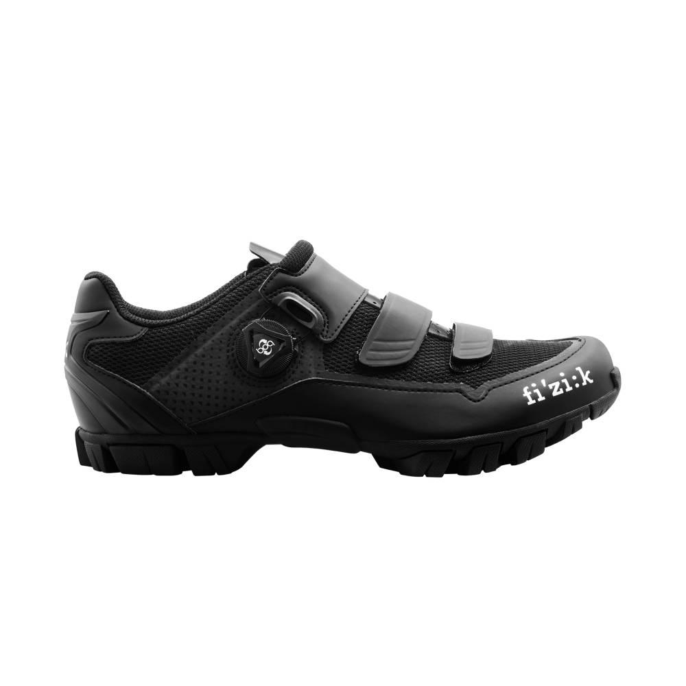 Fizik  M6B Umo Boa MTB Shoe