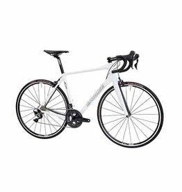 Parlee Parlee 2018 Altum Ultegra 8000 Mech Bicycle