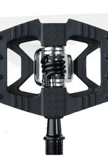 Crank Brothers Double Shot 1 Pedals