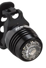 MSW HLT-040 Cricket USB Headlight