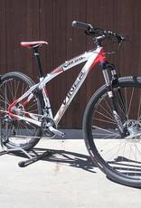 Viner Viner VR Race 29er Complete Bike