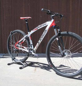 Viner Viner VR Race 29er Complete Bike