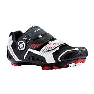 Northwave Mens Nirvana MTB Shoe
