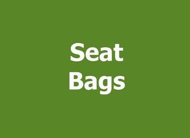SEAT BAGS