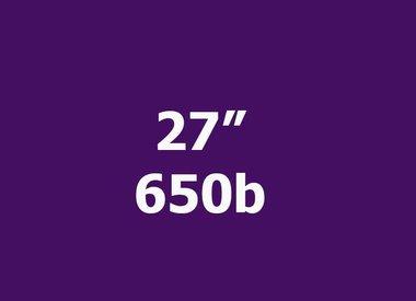 "27.5"""