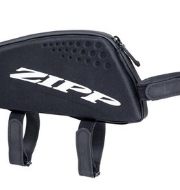 Zipp Speed Weaponry Speed Box Frame Bag, 1.0