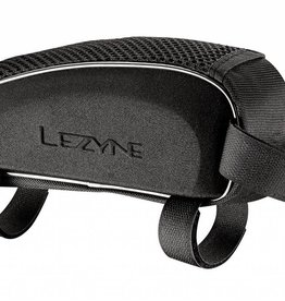 Lezyne Top Tube Caddy Bag