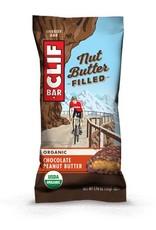 Clif Bar Nut Butter Bar Single