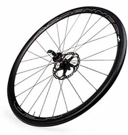 Hed Ardenne SL Plus Disc Wheelset