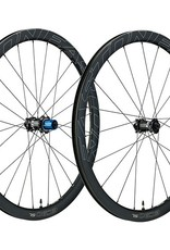 Easton EA90 SL Disc Wheelset