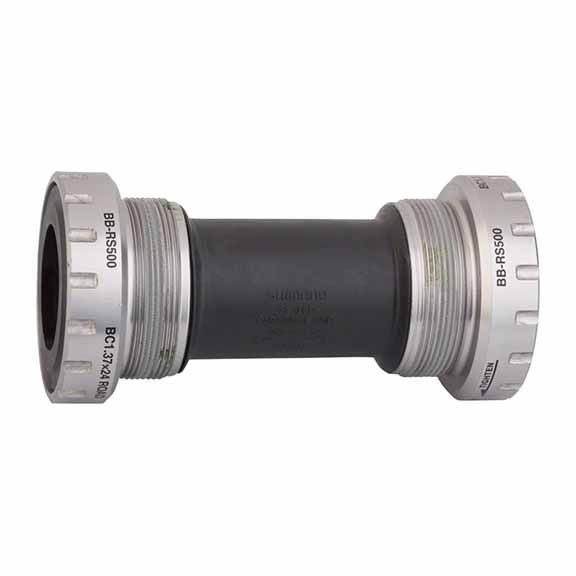Shimano BB-RS500 Hollowtech II English Bottom Bracket