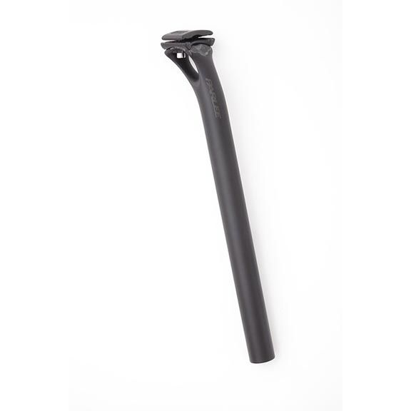 Parlee PC Carbon Seatpost