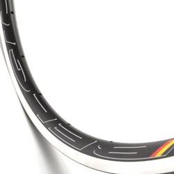 Hed Belgium Plus 25mm Rim - Rim Brake