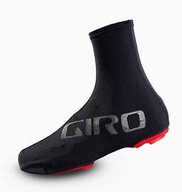 Giro Giro Ultralight Aero Shoe Cover