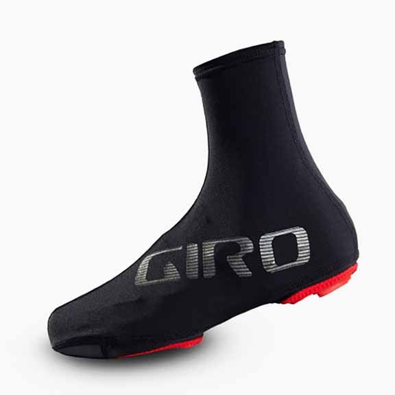 Giro Giro Ultralight Aero Shoe Cover