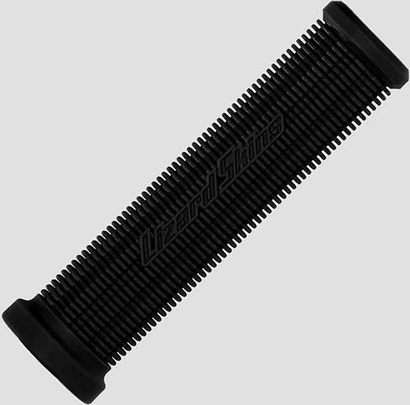 Lizard Skins Charger Grips Black