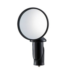 CatEye Cateye Barend Mirror BM-45 Road