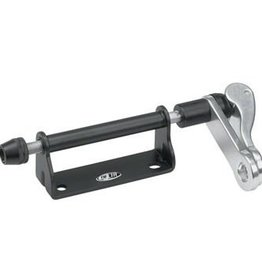 Delta Bike Hitch