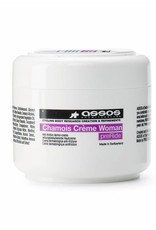 Assos Womens Chamois Cream Jar 2.54 oz