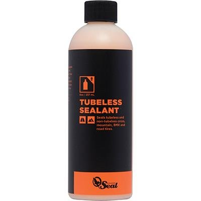 Orange Seal Tire Sealer 8oz Refill
