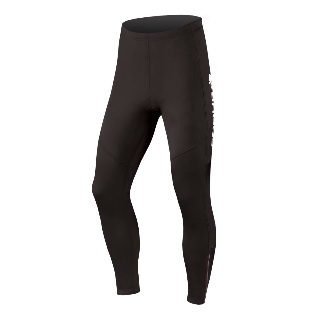 Endura Men's Thermoliter Tight (no chamios)