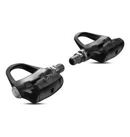 Garmin Garmin Vector 3 Power Meter Pedal: Pair